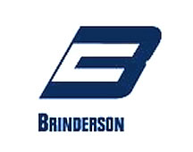 logo_brinderson
