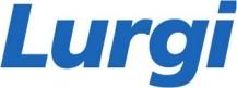 lurgi-logo-e1377541165767