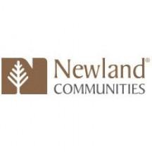 newland-e1306294601230