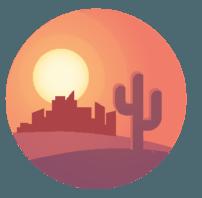 Intl District Energy Association; IDEA2017 Scottsdale