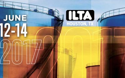 ILTA Houston 2017