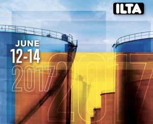 ILTA Conference Program